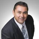 Jesse Ramirez - Broker